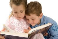 Enhanced Learning Children's Tuition - Reading